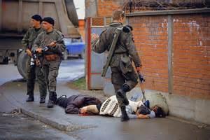 bosnia torture