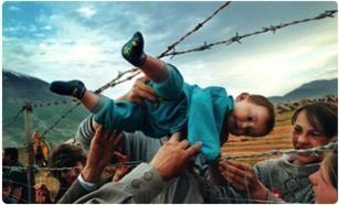 refugee council aus pic