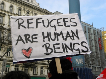 refugees-are-human-beings-1