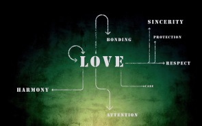 love_meaning