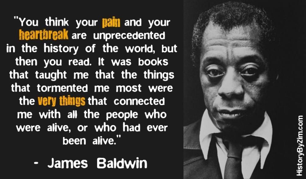 James-Baldwin-Quote