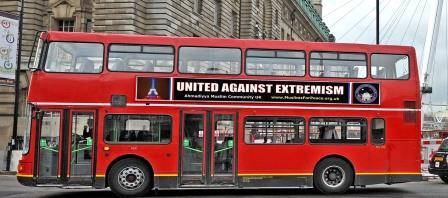 bus-2023-paris-bus-london