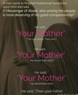 mother-hadith.jpg